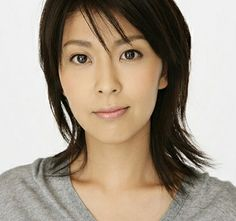 Takako Matsu