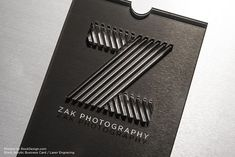 11 best card cutout images on pinterest business cards carte de image result for laser cut business cards colourmoves