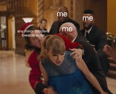 I want stand for hatred toward this wonderful angel Taylor Swift Meme, Long Live Taylor Swift, Swift 3, Taylor Swift Pictures, Taylor Alison Swift, Reaction Pictures, Role Models, In This World, My Idol