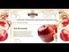kredyty | informatorkredytowy #sok_jabłkowy