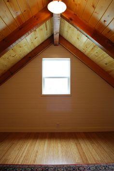 Kanga Cottage Cabin 16x30 Blanco web50.jpg