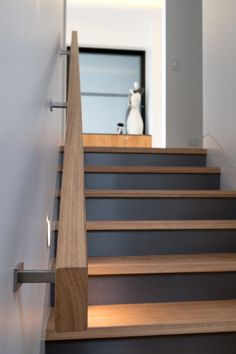 Attrayant Carina Heights Luxury New Home | Staircase Design | Dion Seminara  Architecture