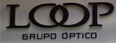 Loop Grupo Óptico
