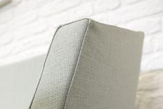 Lückenfüller I Mini-Bench Form, Mini, Modern, Bench, Furniture, Design, Home Decor, Banquette Bench, Trendy Tree