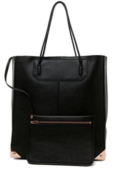 82e5618ac531 20 Best bags images in 2019