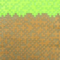 Minecraft Party Supplies, Mining Fun Lunch Napkins, Mining Tableware