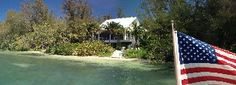 Tropical Private Island Retreat - a Luxurious Getaway for Memories of a LifetimeVacation Rental in Longboat Key from Longboat Key, Pretty Beach, Paddle Boarding, Home And Away, Palm Trees, Kayaking, New Homes, Island, Sunset