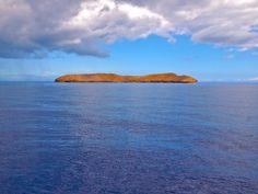 Four Winds II Snorkel at Molokini - Wailuku - Reviews of Four Winds II Snorkel at Molokini - TripAdvisor