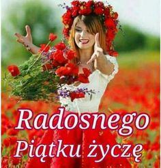 Good Morning Funny, Morning Humor, Cute Girl Wallpaper, Cute Girls, Christmas Ornaments, Holiday Decor, Women, Friday, Disney