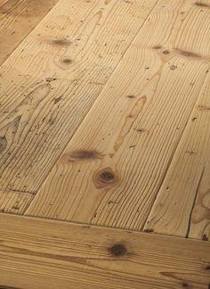 Wooden Floor Tiles, Wooden Flooring, Tile Floor, Hardwood Floors, Mountain Style, Bamboo Cutting Board, Crafts, Country, Wood Floor