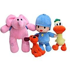 14cm 30cm Stuffed Animals Collection Latim. * See this great product. (This is an affiliate link) #StuffedAnimalsTeddyBears