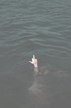 drunk, grunge, indie, pale, paradise, punk, sea, soft grunge, tumblr, water