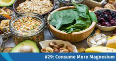 Magnesium is the fourth most abundant mineral in your body; it is required for the healthy function of most cells, especially your heart, kidneys and muscles. https://articles.mercola.com/sites/articles/archive/2018/01/29/how-magnesium-benefits-your-body.aspx?utm_source=dnl&utm_medium=email&utm_content=art1&utm_campaign=20180129Z1_UCM&et_cid=DM183230&et_rid=198858204