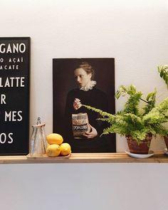 #stilllife #bodegon #portrait #lemon #interiordesign #igersdonostia