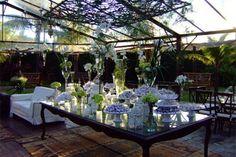 Nativa Flores e Decoração   Clicou Festas - O Guia do seu evento
