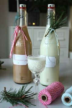 Sweet Recipes, Cake Recipes, Party Time, Whiskey, Smoothies, Juice, Food And Drink, Drinks, Bottle