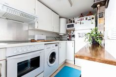AIR OF THE RASTRO -LA LATINA DUPLEX - Flats for Rent in Madrid