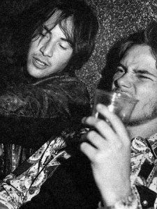 iconic actors 미 Keanu Reeves and River Phoenix by Bruce Weber for Interview Magazine Keanu Reeves River Phoenix, My Own Private Idaho, Little Buddha, Keanu Charles Reeves, Bruce Weber, My Sun And Stars, Joaquin Phoenix, Raining Men, Pretty People