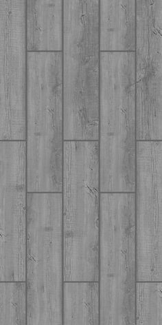 Valverdi Chalet Vail Smoke wood effect porcelain paving is available as a thick indoor or thick outdoor tile