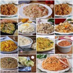 Ricette risotti le migliori 30 ricette con tantissimi trucchi e consigli per aver sempre il miglior risotto cremoso e mantecato