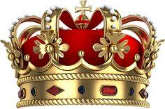 2016 - Gog, Magog, & the King of Davos! Gold Crown, Crown Royal, Crown Jewels, Tatuaje Harley Quinn, Coroa Tattoo, 3d Cnc, Crown Logo, Wrist Tattoos For Women, Kings Crown