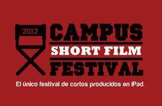 La final de Campus Short Film Festival