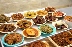 Chennai Ungal Kaiyil: Happy Non-Vegetarian Day for all non-vegetarian eaters! Have a great feast today! #chennaiungalkaiyil.  5 star hotels in chennai, 3 star hotels in chennai.