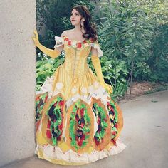 20 Verrry Punny Halloween Costumes to Rock This Year | Brit + Co