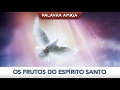 Os frutos do Espírito Santo - Bispo Macedo - YouTube