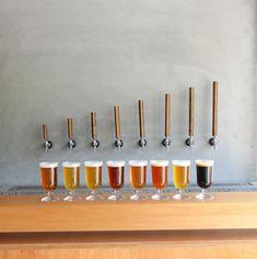 京都に出現した、クラフトビールを楽しめる「町家バー」がクール! | ガジェット通信