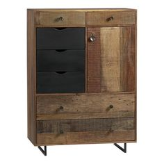 This will be in my bedroom. Pick up a little barn wood, draw up plans with Brandon. Way to knock it out of the park, Crate and Barrel!
