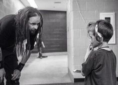 Jonathan Davis, Music Do, Dave Grohl, Korn, Metalhead, Great Bands, Reggae, Punk Rock, Rock Bands