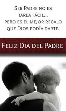 Happy Fathers Day Images, Happy Mothers Day, Free To Use Images, Great Love, Holiday Parties, Special Day, Religion, Daddy, Bible