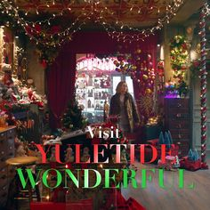 Official movie site for Last Christmas, starring Emilia Clarke, Henry Golding, Michelle Yeoh and Emma Thompson. In theaters November Last Christmas Movie, Christmas 2019, Christmas Shopping, Fun Movies, California Christmas, Michelle Yeoh, Movie Sites, Bridget Jones, Academy Award Winners