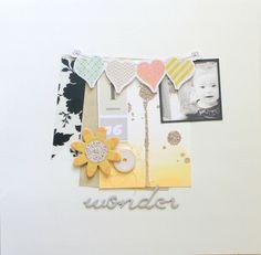 Wonder+by+neroliskye+@2peasinabucket