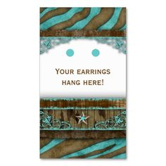 Purple vintage background earring cards business card templates purple vintage background earring cards business card templates make your own business card with this great design all you need is to add your in reheart Gallery