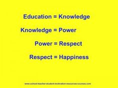 famous inspirational quotes for students january 3 2015 famous quotes ...