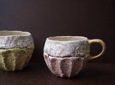 CUP http://ameblo.jp/utsuwa-kenshin/entry-12009714644.html