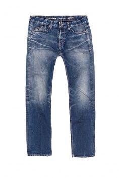 MORRISON SLIM Y040 - Online Exclusive - Jeans - Man - Gas Jeans online store - unique piece denim
