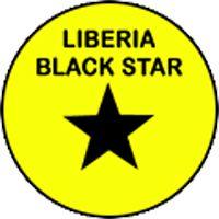 Resultado de imagem para Ganta Black Stars