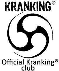 Official KRANKING club Jihlava