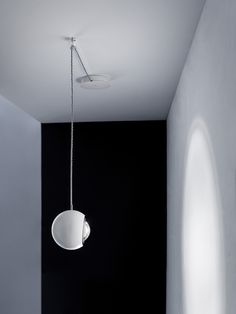Spider by Studio Italia Design