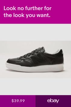 Nike Air VaporMax Flyknit esecuzione scarpe Nikes Pinterest