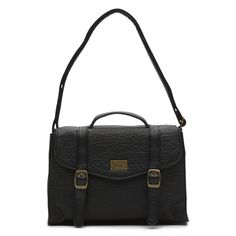 Parlour Cross Body Bag [X7SBLK] - $39.99 : Vans Shop, Vans Shop in California