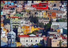 #ILoveIt #Guanajuato