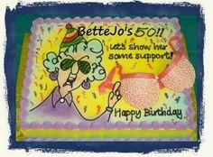 Maxine Quotes | maxine birthday cards 300x221 Maxine Birthday Greetings
