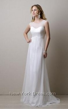 Epic Formals 9105 - NewYorkDress.com