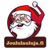 Joululauluja.fi       Sivuilta löydät suosituimmat joululaulut ja niiden sanoitukset helposti tulostettavassa ja edelleen lähetettävässä muodossa – ja aakkosjärjestyksessä! Ronald Mcdonald, Christmas, Country, Xmas, Rural Area, Navidad, Noel, Country Music, Natal