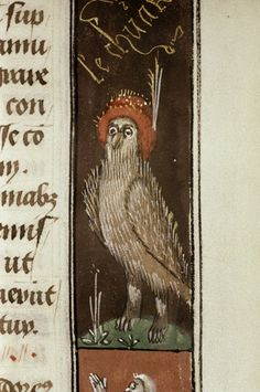 Bodleian Library, MS Douce 152 Book of hours, France, 15th century
