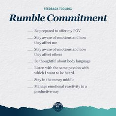 Leadership Quotes, Education Quotes, Brene Brown Quotes, Coping Skills, Emotional Intelligence, Spiritual Awakening, Self Improvement, Self Help, Counseling